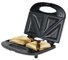 Russell Hobbs 17936 Antiadherentes dos rebanadas Sandwich Maker Tostadora