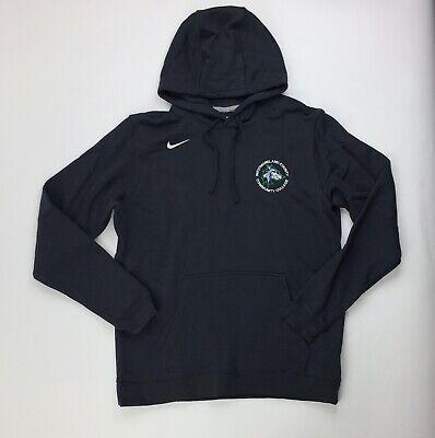Nike Westmoreland County Fleece