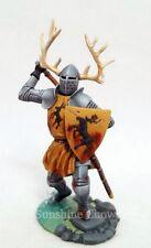 Young Robert Baratheon DSM 5070 George RR Martin Masterworks Dark Sword Minis