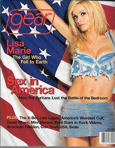 Girl next door porn magazine pics
