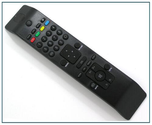 Ersatz Fernbedienung für JVC TV LT-32HG35ELT32HG45ELT40HG45E |