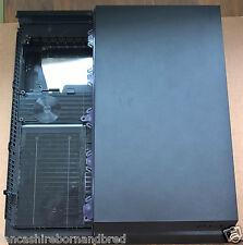 Genuine Sony Playstation 4, PS4 Involucro Guscio esterno, CASE, alloggi