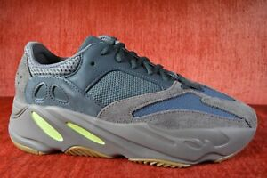NEW Adidas Yeezy Boost 700 OG Wave