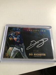 2020-Inception-Bo-Bichette-Silver-Signings-Auto-19-70