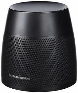 Harman-Kardon-Astra-Voice-activated-Smart-Haut-parleur-Noir-hkastrablkbseu