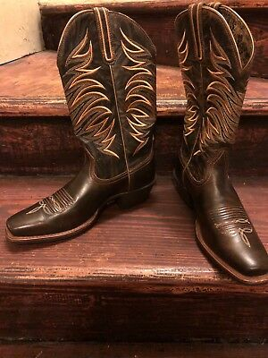 Ariat Women's Legend Boot | Country Outfitters | Botas
