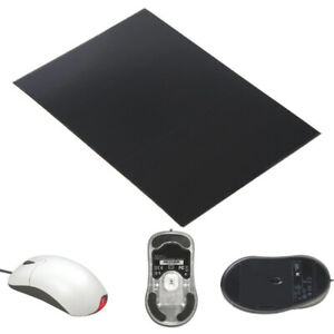0-6mm-Mouse-Skates-DIY-Mouse-Feet-Pads-Gaming-Replacement-J-HV