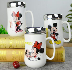 1PC-Cartoon-Mickey-Minnie-Ceramic-Coffee-Milk-Tea-Mug-Cup-Great-Gift-Birthday
