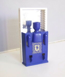 H379 PRINCESSES Commode Bleu /& Doré Palais 4250 PLAYMOBIL