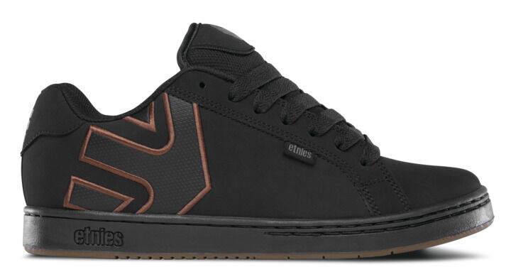 Etnies Fader skater zapato Scout embalaje 4101000203 569 nuevo embalaje Scout original 537c2a