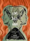 Long Red Hair by Meags Fitzgerald (Paperback, 2015)