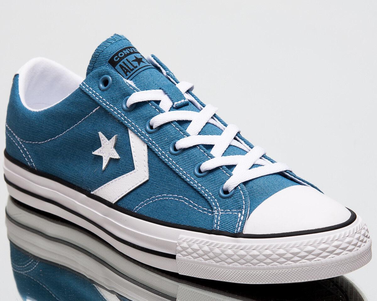 hohen Rabatt Converse Herren Schuhe am besten verkaufen