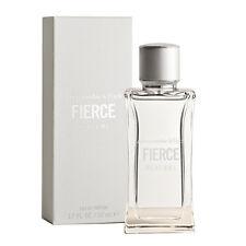 Fierce Perfume By Abercrombie&Fitch-For Women-1.7oz/50ml-Eau de Parfum Spray-New