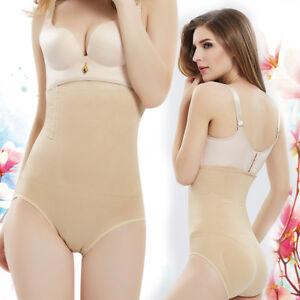 035e3bf7e4c66 Empetua All Day Women High-Waisted Shaper Short Panty Tummy Control ...