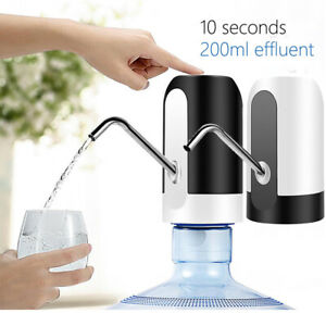 Automatic-Dispenser-USB-Charging-Electric-Pumping-Bucket-Water-Purifier-Charging