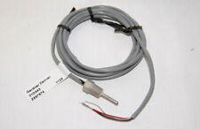 Champion 21d343 Thermistor Probe 18 Npt Air Compressor Parts