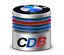 2019-BMW-CODING-DATABASE-1-4-SOFTWARE-NEW-VERSION-FOR-E-SYS-ESYS-F-E-G-SERIES miniatuur 2