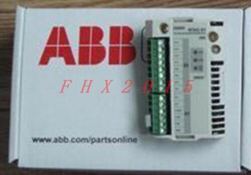 Un nouveau ABB RTAC 01 RTAC 01