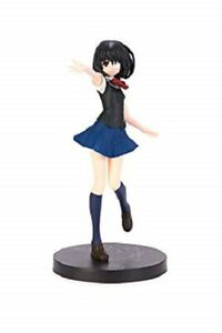 A2000-Sega-Another-HG-Figure-Misaki-Mei-Japan-Anime