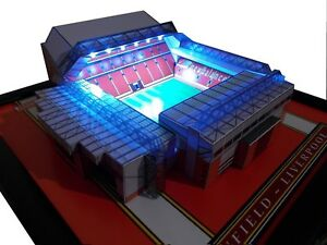 LIVERPOOL-ANFIELD-MODEL-STADIUM-WITH-WORKING-FLOODLIGHTS