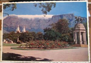 South-Africa-Tablecloth-Table-Mountain-Cape-Town-unposted
