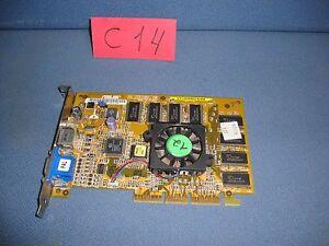 ASUS V7100PRO TELECHARGER PILOTE