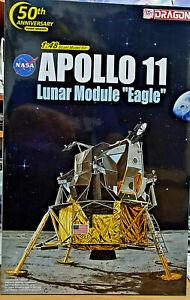 Apollo-11-LEM-Lunar-Module-034-Eagle-034-Dragon-Kit-1-48-11008-50th-Ann-Allunaggio