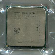 AMD Phenom II X4 820 HDX820WFK4FGI 2.8 GHz quad core socket AM3 CPU Deneb 95W