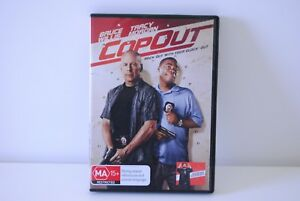 Cop-Out-DVD-bruce-willis-tracy-morgan-kevin-smith-chips-beverly-hills-cop-48-hrs