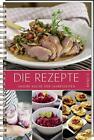 Landlust - Rezepte 5 (2015, Ringbuch)