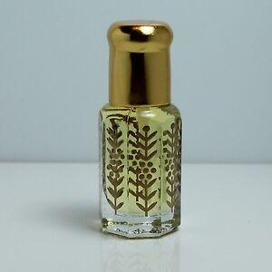 Coko-Mademoiselle-3ml-Perfume-Oil-Attar