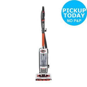 Shark-NV801UK-DuoClean-HEPA-Powered-Lift-Away-Vacuum-Cleaner
