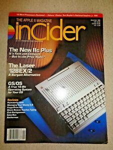 Apple-II-Computer-InCider-Magazine-Nov-1988-Mavis-Beacon-Teaches-Typing-Soko-Ban