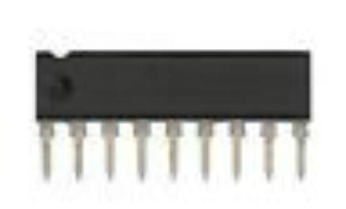 NJM4560 Jrc Integrierte Schaltung SIP-9 /'/'UK Company SINCE1983 Nikko /'/'