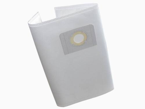 tessuto non tessuto uk30m 10 Sacchetto per aspirapolvere Nilfisk-Alto Attix 30-21 serie 30..