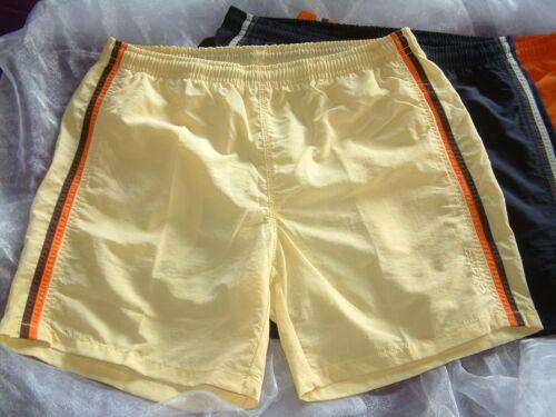 Lotto Badeshort-Badehose-Swim-Short Ceylon Größe S Neu