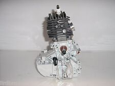 ENGINE ASSEMBLY FITS STIHL MS200T, 020T, 40MM, ASSEMBLE, READY TO INSTALL, NEW