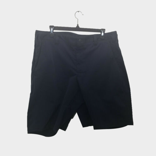 Lot of 2 Bluffworks Tailored Fit Shorts Men's Size