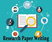 Essay help in toronto