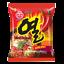 miniatura 17 - [Ottogi] coreano Instant Ramen Noodle () - 9 flavors