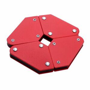 4-Pcs-Magnetic-Welding-Holder-Angle-Soldering-Locator-Tools-45-90-135-CorX5K6