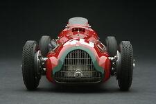 Exoto XS 1951 Alfa Romeo Alfetta 159 M / Farina & Bonetto / 1:18 / #GPC97242