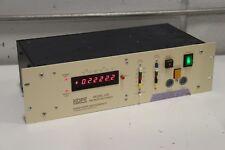 David Kopf 650 Micropositioner 10 10mm 100 01um Controller