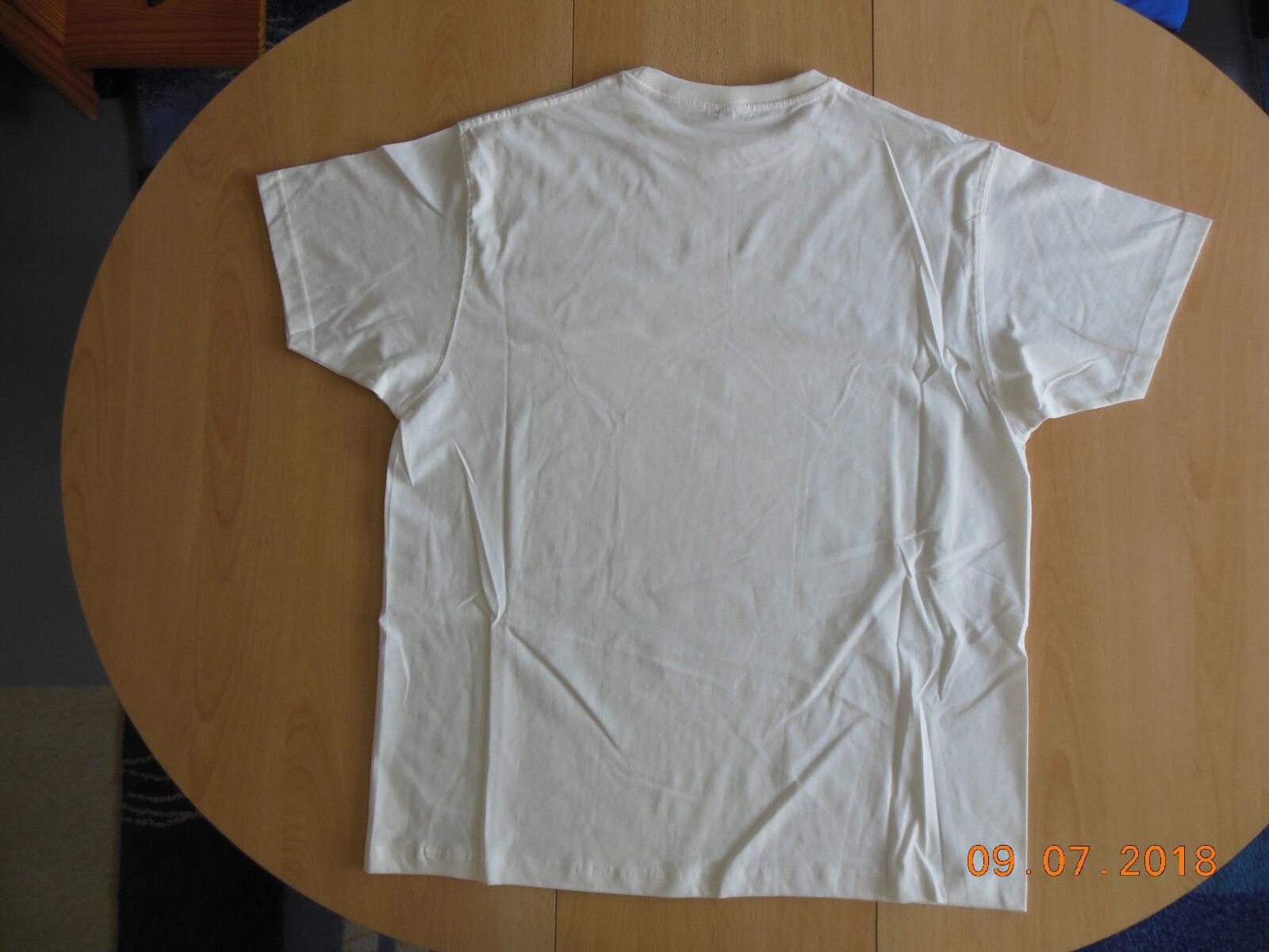 ADLER MANNHEIM MANNHEIM MANNHEIM T - Shirt 465eaf