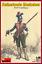 Miniart-16010-1-16-Netherlands-Musketeer-XVII-Century-Plastic-Model-Kit thumbnail 1