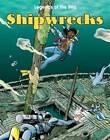 Shipwrecks by Adrian Vigliano (Paperback, 2011)