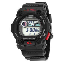 Casio G-Shock G-Rescue Watch G7900-1CR