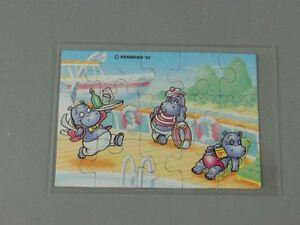 Puzzle- Happy Hippo rêve navire O.R.-afficher le titre d`origine QX2g6QP4-09110152-814499325