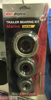 Repco Ford Hub Marine Wheel Bearing Kit For Boat & Regular Trailers