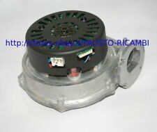 Sime Ventilatore Rg128/1300-3612 Art. 6261403 6261405 caldaia ...